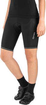 Gonso Sitivo Shorts Pad Women's green