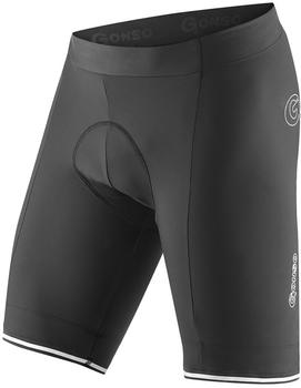 Gonso Sitivo Shorts Pad Men's red