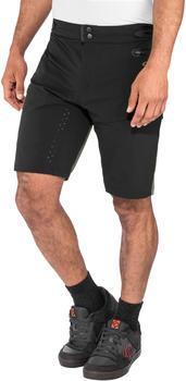 oakley-mtb-trail-shorts-mens-beetle