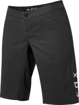 fox-tools-fox-ranger-shorts-womens-black