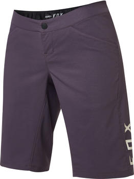 fox-tools-fox-ranger-shorts-womens-dark-purple