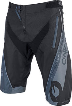 oneal-element-fr-hybrid-shorts-mens-black