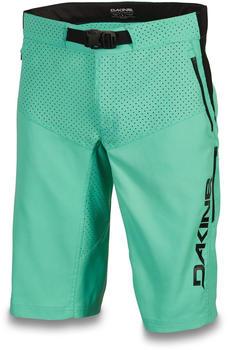 dakine-thrillium-shorts-mens-electric-mint