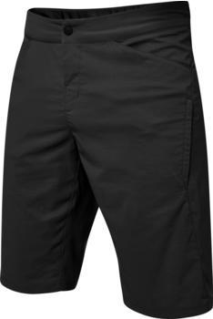 fox-tools-fox-ranger-utility-shorts-mens-black