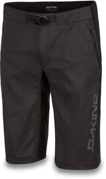 dakine-thrillium-shorts-mens-black