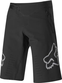 fox-tools-fox-defend-shorts-mens-black