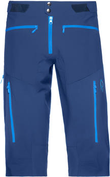 norrna-fjra-flex1-shorts-mens-indigo-night