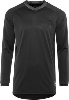 oneal-element-jersey-classic-men-black