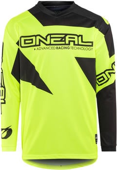 oneal-matrix-jersey-ridewear-men-neon-yellow