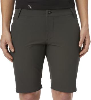 giro-venture-shorts-womens-charcoal