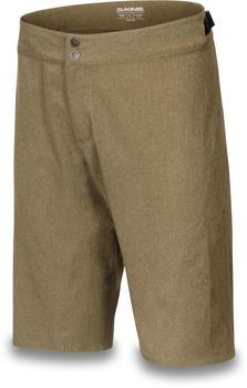dakine-boundary-shorts-mens-sandstorm
