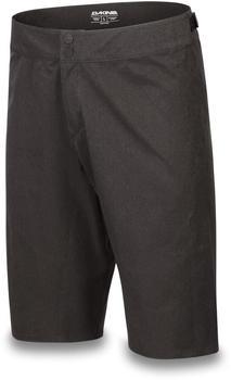 dakine-boundary-shorts-mens-black