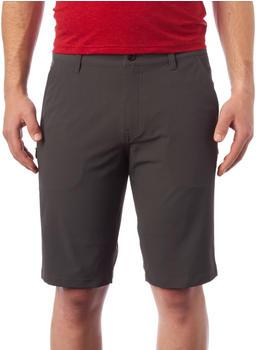giro-venture-ii-shorts-mens-charcoal