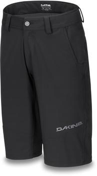 dakine-dropout-shorts-mens-black