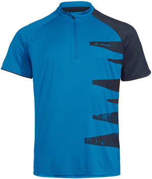vaude-altissimo-shirt-mens-icicle