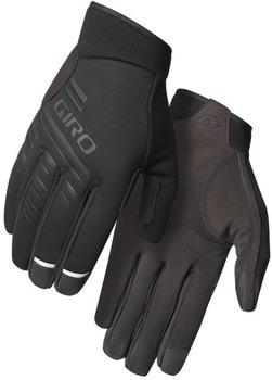giro-cascade-gloves-black