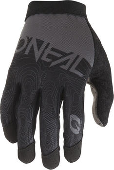 oneal-amx-gloves-altitude-gray
