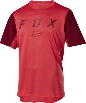 fox-tools-fox-flexair-moth-trikot-mens-bright-red