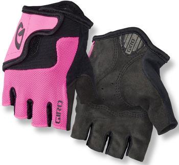 giro-bravo-gloves-kids-bright-pink