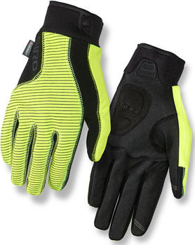 giro-blaze-20-gloves-highlight-yellow-black