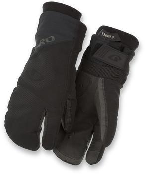 giro-proof-100-gloves-black