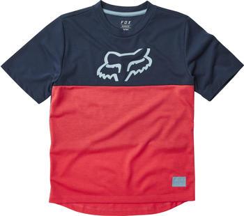 fox-tools-fox-ranger-dr-trikot-jugend-bright-red