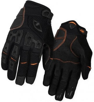giro-remedy-handschuh-black