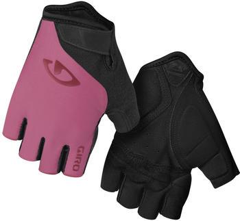 giro-jagette-gloves-ladys-magenta