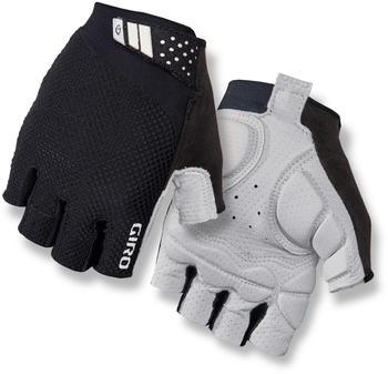 giro-monica-ii-gel-gloves-ladys-black