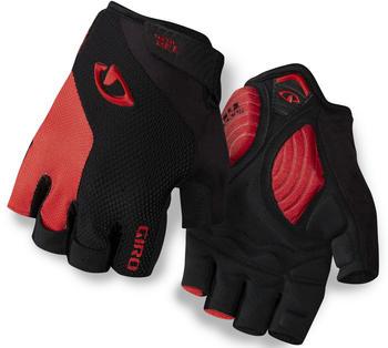 giro-strade-dure-supergel-gloves-black-bright-red