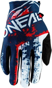 oneal-matrix-gloves-impact-blue-red