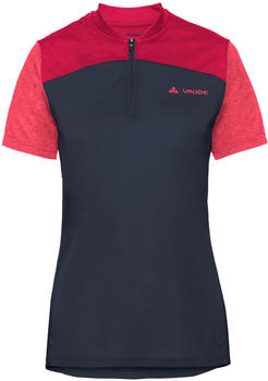vaude-tremalzo-iv-shirt-womans-pink-eclipse
