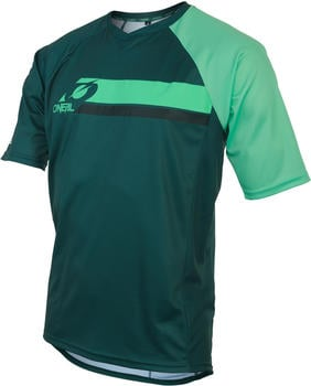 oneal-pin-it-trikot-mens-green-mint