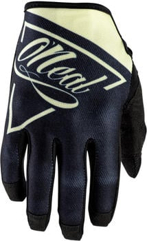 oneal-mayhem-gloves-reseda-black-beige