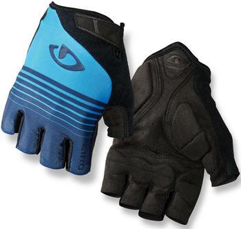 giro-jag-gloves-mens-blue