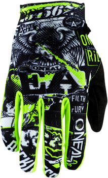 oneal-matrix-gloves-attack-black-neon-yellow