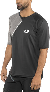 oneal-pin-it-trikot-mens-black-gray