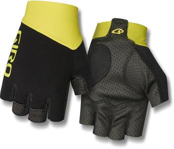 giro-zero-cs-gloves-mens-citron-green