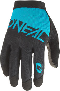 oneal-amx-gloves-altitude-teal