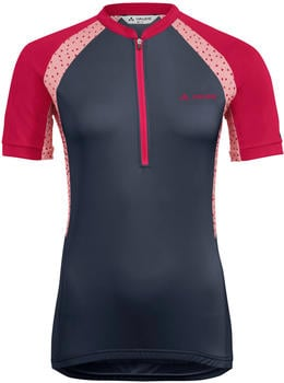 vaude-advanced-iv-trikot-womans-eclipse