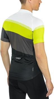giro-chrono-sport-trikot-mens-citron-green-terrace