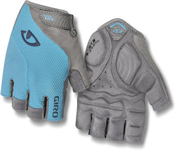giro-strada-massa-gel-gloves-ladys-iceberg-midnight-blue