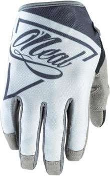 oneal-mayhem-gloves-reseda-gray