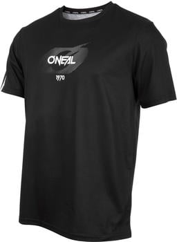 oneal-slickrock-trikot-mens-black