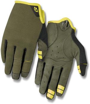 giro-dnd-gloves-mens-olive