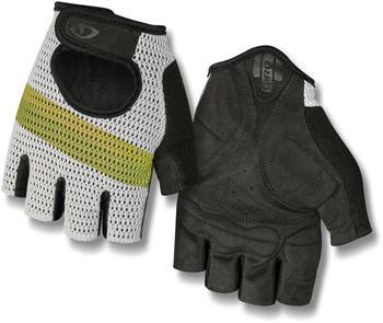 giro-siv-gloves-citron-green