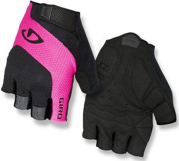 giro-tessa-gel-gloves-ladys-black-pink