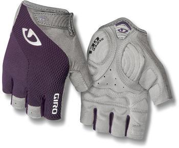 giro-strada-massa-gel-gloves-ladys-dusty-purple-white