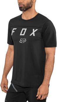 fox-tools-fox-flexair-moth-men-black