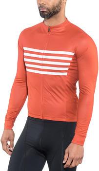 bontrager-circuit-cycling-men-cardinal